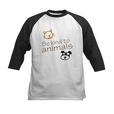 be kind2 Baseball Jersey