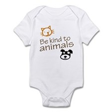 be kind2 Body Suit