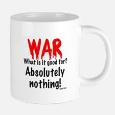 War!.png 20 oz Ceramic Mega Mug