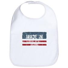 Mardi Gras bc Sigg Water Bottle