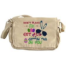 Sexy BBW Beauty Tote Bag