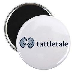 Tattletale Magnet