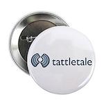 Tattletale 2.25