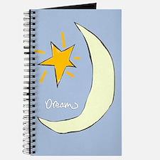 Dreams, Journal
