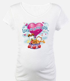 Love is in the Air Shirt
