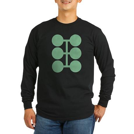 Jamie Madrox Shirt