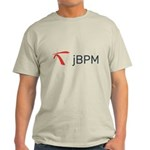 jBPM Light T-Shirt