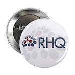 RHQ 2.25