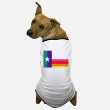 Gilbert Dog T-Shirt