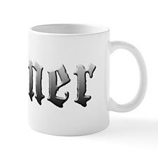 Sinner Mug