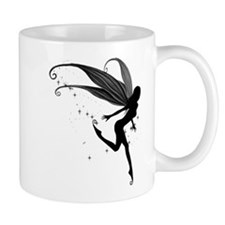 Enchanted Fairy Mug