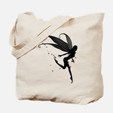 Enchanted Fairy Tote Bag