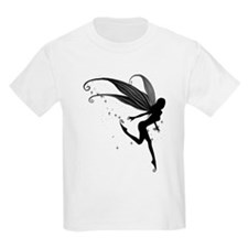 Enchanted Fairy T-Shirt