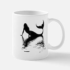 Existence Mug