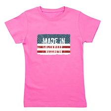 Cute Minor league T-Shirt