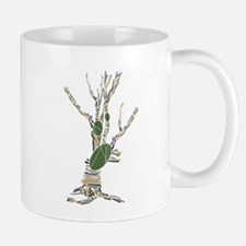 SupremaTree Mug