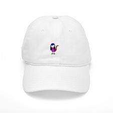 SCCSG Baseball Cap