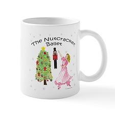 Nutcracker is IN Mug