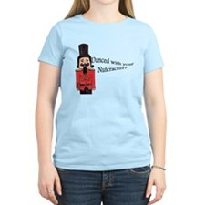 Nutcracker Fun T-Shirt
