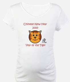 Unique Chinese zodiacs Shirt