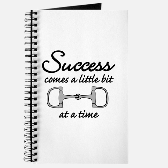 Success Journal