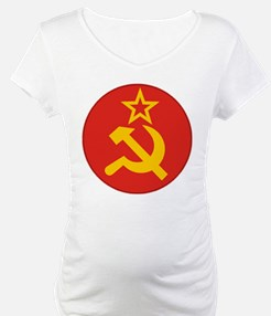 Cute Russian Shirt