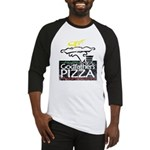 GF_Pizza Baseball Jersey