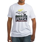 GF_Pizza T-Shirt