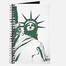 New York Souvenir Journal