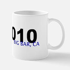 96010 Mug