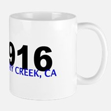 95916 Mug