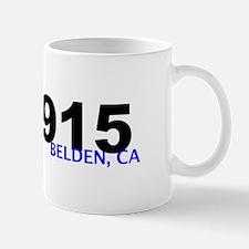 95915 Mug