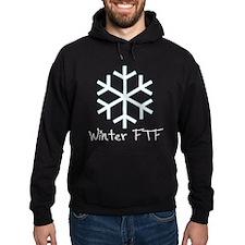 Winter FTF Hoodie