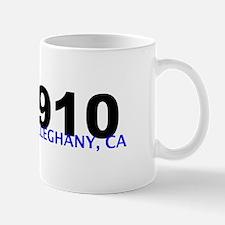 95910 Mug