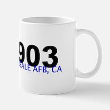 95903 Mug