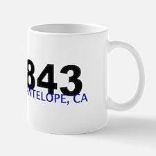 95843 Mug