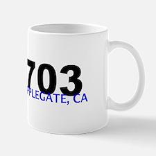 95703 Mug