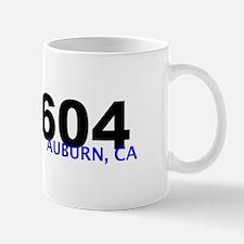 95604 Mug