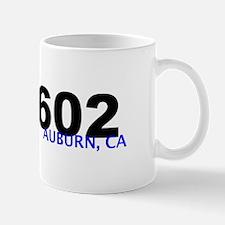 95602 Mug