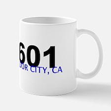 95601 Mug