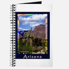 Arizona Journal