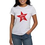 Movie Star Women's T-Shirt