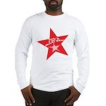 Movie Star Long Sleeve T-Shirt