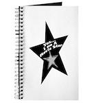 Movie Star Journal