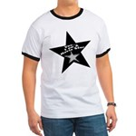 Movie Star Ringer T