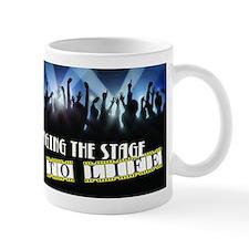 BSL Tour Mug