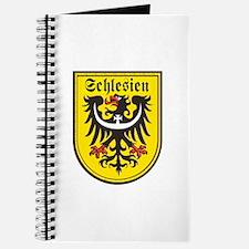 Silesia Journal