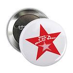 Movie Star Button