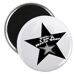 Movie Star Magnet