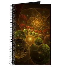 Fractal Journal